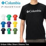 �����ӥ� Columbia T����� �����Х�ϥ���T����� PM1227 (�����ȯ��)