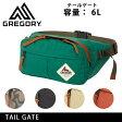 GREGORY/グレゴリー トートバック テールゲート TAIL GATE 日本正規品