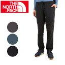 即日発送!【ノースフェイス/THE NORTH FACE】 パンツ エイペックスサーフェイスリラックスパンツ(メンズ) Apex Surface Relax Pant NB81552 【NF-BOTTOM】 お買い得
