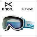 2014年モデル anon14-045 【ANON