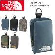 ノースフェイス THE NORTH FACE ファイヤーフライI FIRE FLY nm81459(メール便対象)【NF-BAG】