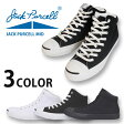 CONVERSE コンバース JACK PURCELL JACK PURCELL MID ジャックパーセル ミッドカット 322656 即日発送