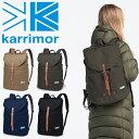 カリマー Karrimor AC day pack デイパック karr-028 【20L】【ザック/リュック/バックパック】アウトドア|ハイキング|メンズ|レ...