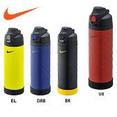 NIKE/ナイキ THERMOS/サーモス コラボ 水筒 ハイドレーションボトル 水筒 容量1.0L FHB-1000N ステンレス製 直飲み サーモス 熱中症