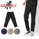 グラミチ GRAMICCI GRAMICCI PANTS グラミチパンツ 0657-56J 【服】 クライミングパンツ ロングパンツ アウトドア メンズ
