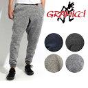 グラミチ GRAMICCI グラミチ フリースナローリブパンツ Fleece Narrow Rib Pants GUP-16F018 GUP-018