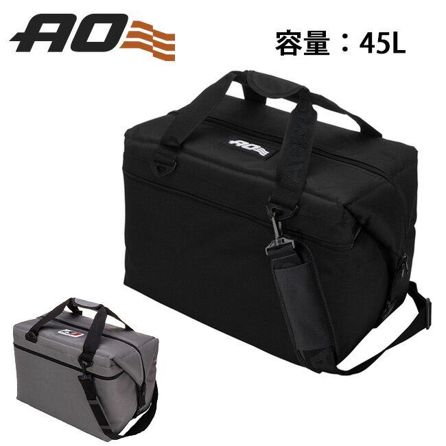 AO Coolers/エーオークーラーズ ソフトクーラーバッグ 48