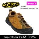 キーン KEEN スニーカー Jasper Rocks ジャスパー ロックス 1017667 レディース 【靴】カジュアル アウトドア 海 ウォータースポーツ