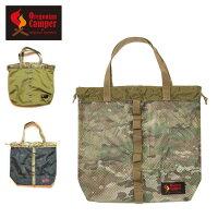 即日発送 Oregonian Outfitters オレゴニアン アウトフィッターズ トートバッグ メッシュドライバッグ M OCB-801 【ZAKK】アウトドア キャンプ