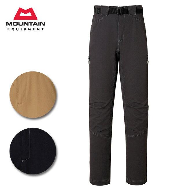 MOUNTAIN EQUIPMENT/マウンテン イクイップメント パンツ SCOUT PANT スカウト・パンツ 425434 【服】ズボン アウトドア