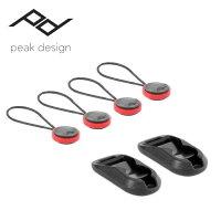 Peak Design ピークデザイン アンカーリンクス Anchor Links AL-4 【クイックコネクターカメラアクセサリー/一眼レフ/カメラ 】【メール便・代引不可】