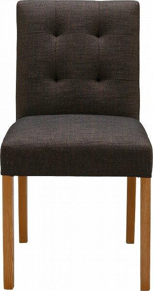 【メーカー直送】  ダイニングチェア イス 椅子 木製 CL-812CBR 東谷 ダイニングチェア イス 椅子 木製 東谷一般家具 【送料無料】 05P01Oct16 【クレジットOK・送料無料】 東谷ダイニングチェア イス 椅子 木製 CL-812CBR  東谷一般家具 05P01Oct16