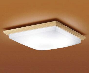 パナソニック 照明器具 和風シーリングライト 和室 LSEB8024