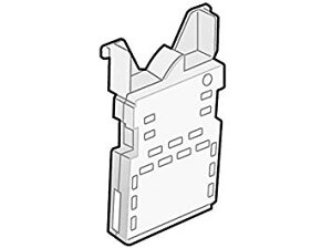 パナソニック 電極ユニット 空間清浄機 ジアイーノ 交換用パーツ FKA4100012