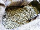 アラビカ コーヒー生豆 ブラジル サントス Brazil Santos NO2 SC17/18 1kg 【5000円以上...