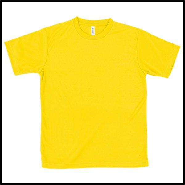 半袖ライトドライTシャツ/TOA【RCP】 【 領収書 領収書発行 可能】 02P03Dec16 楽天カード分割