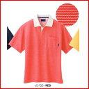 男性流行服飾 - 兼用半袖ポロシャツ/WAA 02P03Dec16 楽天カード分割