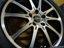 新品 スタッドレス 215/50R17 ブリヂストン ブリザック REVO GZ Quant ホイール&タイヤセット 215 50 17 在庫有 プリウスα SAI