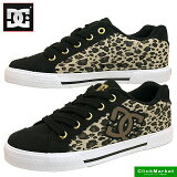 �ǥ����������塼�� DC Shoes CHELSEA TX SP 300111 LEP �����륷�� ��/ɿ ��ǥ����� ��RCP��