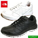 ノースフェイス THE NORTH FACE Travers...