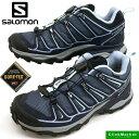 サロモン SALOMON X ULTRA 2 GTX W 3...