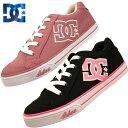 ディーシーシューズ DC Shoes CHELSEA TX ...