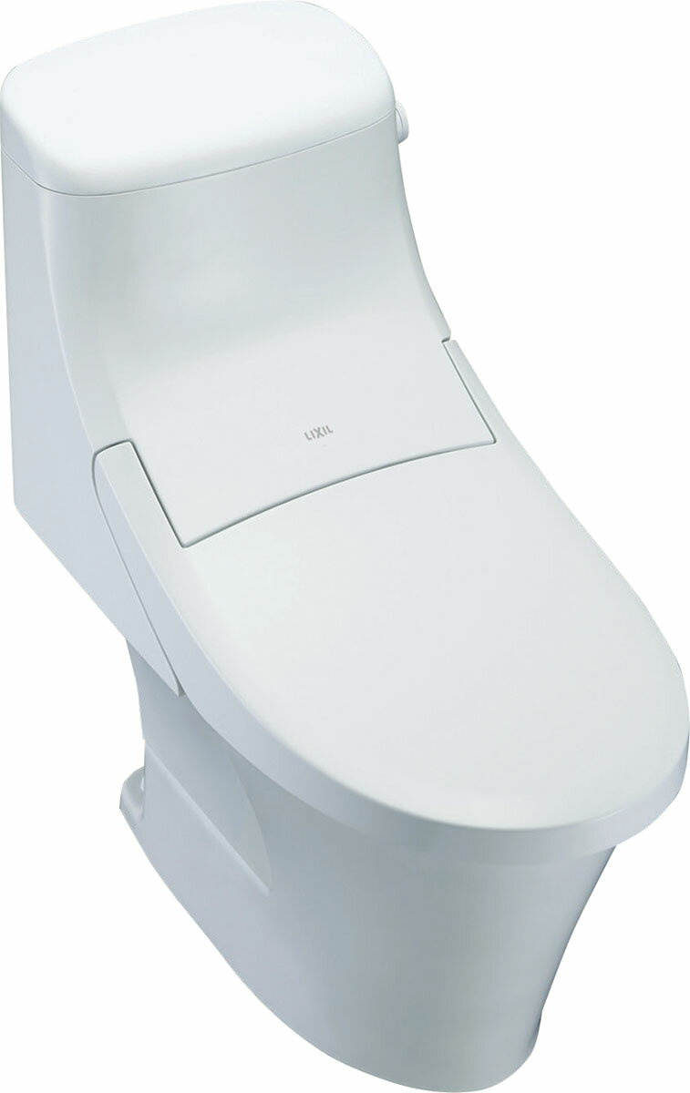 LIXIL/INAX 一体型便器アメージュZA BC-ZA20P+DT-ZA281P/ 手洗付 床上排水芯120mm メーカー直送便にてお届けいたします。北海道、沖縄及び離島は、別途送料がかかります。 当店いち押しの一体型トイレ!!