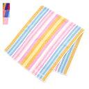 ショッピングフェイスタオル 新品 ロンハーマン Ron Herman Beach Face Towel フェイスタオル メンズ レディース 新作 290004957011 グッズ