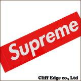 【レビュー書いて対象外商品】SUPREME(シュプリーム)Box Logo ステッカー 290-000699-013【新品】