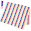 ショッピングバスタオル 新品 ロンハーマン Ron Herman Beach Bath Towel バスタオル メンズ レディース 新作 290004958011