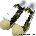 A BATHING APE 1ST CAMO CANVAS SKULL STA LO[ sneakers] [shoes] 291-001292-275[1020-191-040] -[new article] [smtb-TD] [yokohama]