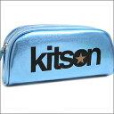【新作】Kitson(<br> キットソン)コスメティ