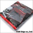 mastermind JAPAN x Hanes3P PACK TEE BLACK PACK [Tシャツ3枚パック] BLACK 200-005227-042x【新品】