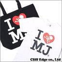 mastermind JAPAN x magaseek mastermind 2 Tshirts&TOTE SET[Tシャツ&トートバッグセット]BLACKxWHITE 200-005431-030+【新品】【smtb-TD】【yokohama】
