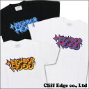 [セール対象商品]NEIGHBORHOOD 02 Tシャツ 3カラー 200-004634-031-【新品】