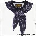 [セール対象商品]NEIGHBORHOOD SHEMAGH TシャツWHITE 200-004853-030 -【新品】【smtb-TD】【yokohama】