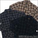 NEIGHBORHOOD DRESSING/CW-COAT [コート] 228-000072-062-【新品】【smtb-TD】【yokohama】