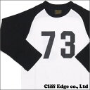 NEIGHBORHOOD BB-73/RC-CREW.3Q [七分袖Tシャツ] BLACK 201-000218-031-【新品】【smtb-TD】【yokohama】