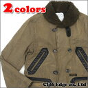 NEIGHBORHOOD L-1D/C-COAT [ジャケット]230-000698-057-【新品】【smtb-TD】【yokohama】