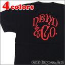 NEIGHBORHOOD BOMBCAT-2/C-TEE.SS [Tシャツ] 200-005300-037-【新品】