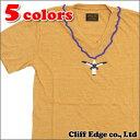 NEIGHBORHOOD BLISS.EAGLE/EC-V.SS TEE [Tシャツ] 200-005394-038-【新品】【smtb-TD】【yokohama】