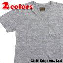 NEIGHBORHOOD BASIC.P/EC-V.SS TEE [Tシャツ] 200-005409-042-【新品】【smtb-TD】【yokohama】