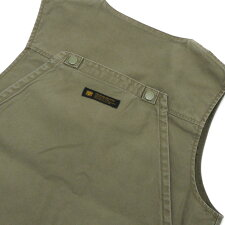 NEIGHBORHOOD(�ͥ��С��եå�)R-1/C-VEST(�٥���)OD207-000153-045-�ڿ��ʡ�