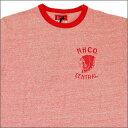 【4カラー】NEIGHBORHOOD(ネイバーフッド)CENTRAL クルーTシャツ【新品】203-000091-034