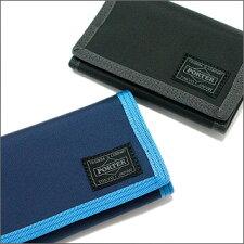 NEIGHBORHOOD(ネイバーフッド)PORTERINDYウォレット財布【新品】271-000155-011