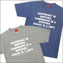 【2カラー】(W)TAPS(ダブルタップス)DESIGN Tシャツ【新品】200-002602-032