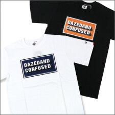 (W)TAPS(ダブルタップス)DACTシャツ【新品】200-002761-041