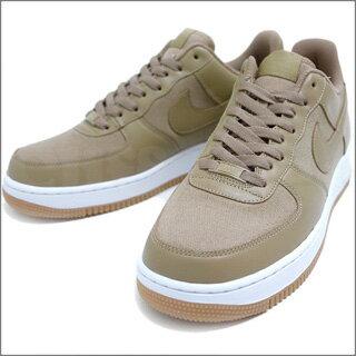 耐克 (Nike) 空气强制山毛榉树白山毛榉树/1 ' 07 315122-203 10010410-