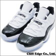 NIKE AIR JORDAN 11 RETRO LOW WHITE/BLACK-DARK CONCORD (エアジョーダン)(スニーカー)(シューズ) 528895-153 291-001529-290 191-004250-290 191-004267-300+ 191-010281-320【新品】【smtb-TD】【yokohama】