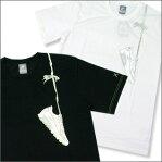 NIKE(ナイキ)x Original Fake(オリジナルフェイク)AIR MAX 90 Tシャツ100-006577-051